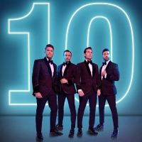The Overtones - Image: www.theovertones.tv
