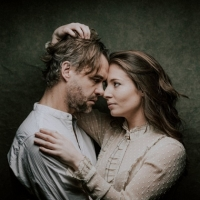 Lady Chatterley's Lover - Image: www.hulltruck.co.uk
