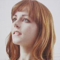 Hannah Peel - Image: www.myspace.com/hanpeel