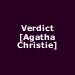 Verdict - Image: AllGigs Limited