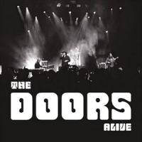 The Doors Alive - Image: www.myspace.com/thedoorsalive