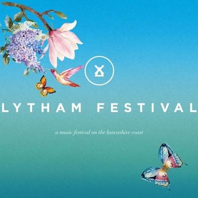 - Image: www.lythamfestival.com