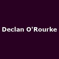 Declan O'Rourke - Image: www.declanorourke.com