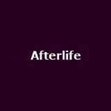 Afterlife 2018