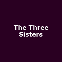 The Three Sisters - Image: www.theatrecollection.net