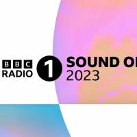 BBC Sound of 2017 - Image: www.bbc.co.uk