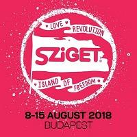 Sziget Festival - Image: www.sziget.hu/festival_english