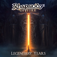 Rhapsody of Fire