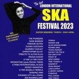 London International Ska Festival