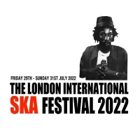 - Image: www.londoninternationalskafestival.co.uk
