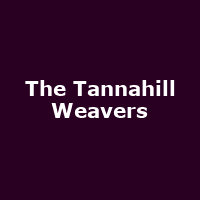 The Tannahill Weavers - Image: www.tannahillweavers.com