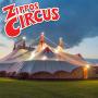 Zippo's Circus - Image: www.zipposcircus.co.uk