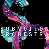 Submotion Orchestra - Image: twitter.com/Submotion