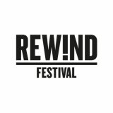 Rewind Scotland - the '80s Festival