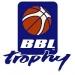BBL Trophy