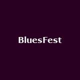 BluesFest - Image: www.bluesfest.co.uk