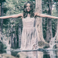 Carrie Elkin - Image: www.carrieelkin.com