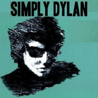 Simply Dylan by John O'Connell