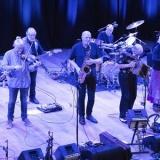 Feast of Fiddles - Image: www.feastoffiddles.co.uk