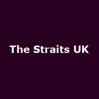 The Straits - Image: www.thestraits.com
