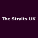 The Straits - Image: www.thestraits.com