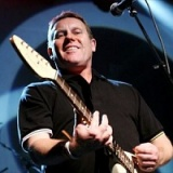 The English Beat - Image: www.davewakeling.com