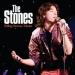 The Stones [tribute]
