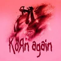 Korn Again - Image: www.myspace.com/kornagain
