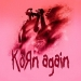 Korn Again