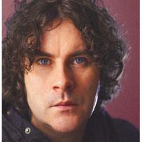 Paddy Casey - Image: www.myspace.com/paddycasey