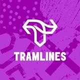 Tramlines