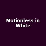Motionless in White - Image: www.myspace.com/motionlessinwhite