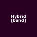 Hybrid [band]