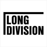 Long Division Festival - Image: www.longdivisionfestival.co.uk