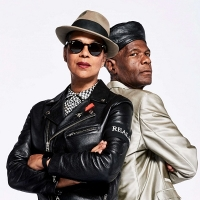 The Selecter, From the Jam