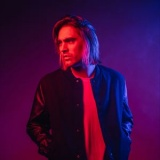 Charlie Simpson - Photo: Jon Berman