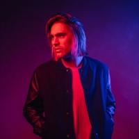 Charlie Simpson - Photo: Jon Berman
