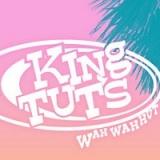 King Tut's