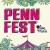 PennFest