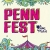 PennFest