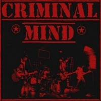 - Image: www.myspace.com/criminalmindpunk