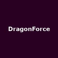DragonForce - Image: www.dragonforce.com
