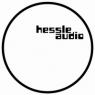 Hessle Audio Sound System
