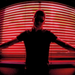 Noel Gallagher's High Flying Birds - Image: www.noelgallagher.com