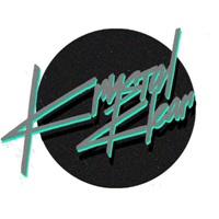 Krystal Klear - Image: www.facebook.com/pages/Krystal-Klear/477970485397