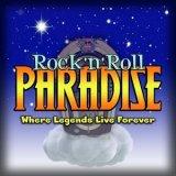 Rock 'n Roll Paradise