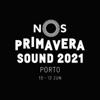 NOS Primavera Sound - Image: twitter.com/nos_primavera