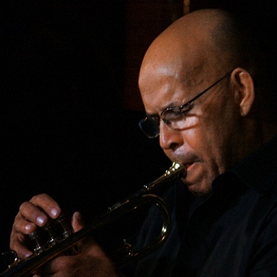 - Image: www.facebook.com/pages/category/Musician-Band/Eddie-Henderson-10150089140830158/