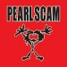 Pearl Scam