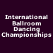 International Ballroom Dancing Championships